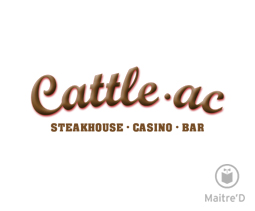 CattleAc