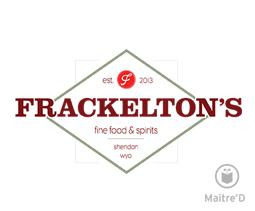Frackeltons