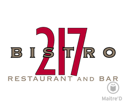 bistro_217