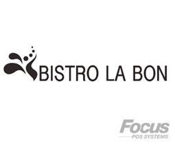 Bistro La Bon