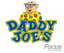 daddyjoes
