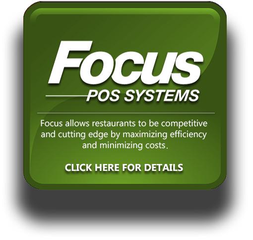 focus-logo-sq