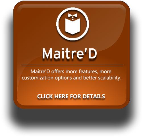 maitred-logo-sq