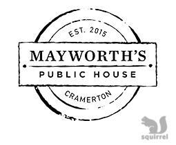 mayworths