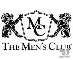 The Men's Club