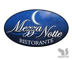 Mezza Notte