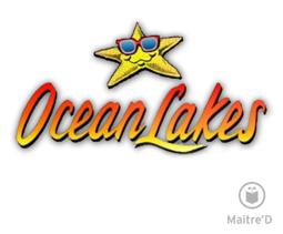 ocean lakes