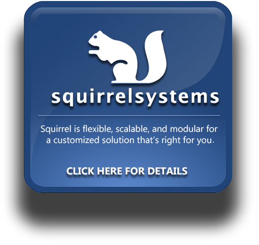 squirrel-logo-sq