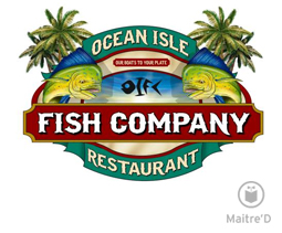 oceanisle fish co