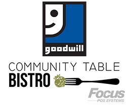 Good Will - Community Table Bistro