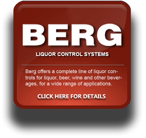 Berg Liquor Controls